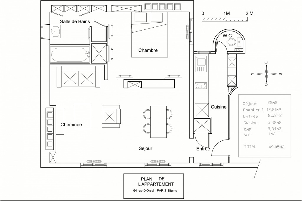 plan commercial Layout1 (1)